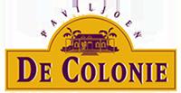 De Colonie Breda